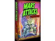 Steve Jackson Games 131335 Mars Attacks The Dice Game 9SIA00Y23E1462