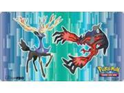 Ultra Pro 84277 Play Mat - Generic Xy Pokemon