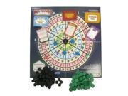 American Educational Products 4587 Meltdown A Cooperative Chemistry Game