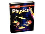 ScienceWiz TSWZ-06 ScienceWiz Physics Kit 9SIA00Y23E6573