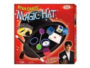 POOF Slinky TPOO-22 Ryan Oakes Collapsible Magic Hat 9SIA00Y23E6658