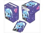 Ultra Pro 84285 My Little Pony - Trixie