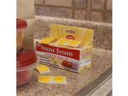Jokari/US 25061 Freezer Stickers