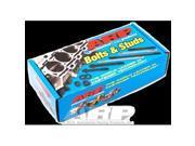 Image of ARP 1345202 Main Bolt Kits