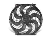 FLEXALITE 394 14 In. Electric Fan