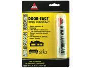 American Grease Stick DEK-3H Stick Door Lubricant - 1.6 oz
