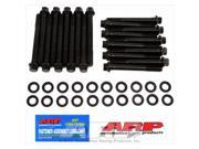ARP 1553603 High Performance Cylinder Head Hex Bolts
