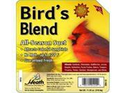 Heath Mfg DD4-12 Birds Blend Suet