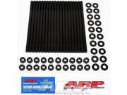 ARP 1564101 Ford Mod 4.6 2V & 4V Hexcead Stud Kits