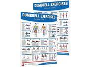 Productive Fitness DN SET Dumbbell Workout Set