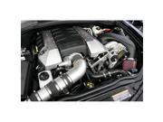 VORTECH GE218010L 2010-2011 Chevrolet Camaro Supercharger Kit