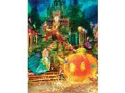 Masterpieces 31513 Cinderella Puzzle - 300 Piece