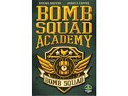 Tasty Minstrel Games 3005 Bomb Squad Academy