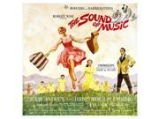 Hot Stuff Enterprise 3263-12x18-LM The Sound of Music Poster 9SIA00Y44W4208