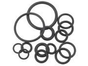 Brass Craft SC0596 14 Pack O-Ring Seal Assortment, Pack of 5 9SIA00Y44N0583
