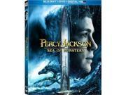 FOX BR2286775 Percy Jackson - Sea Of Monsters 9SIA00Y6YJ5448