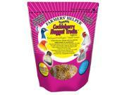 C S 06338 27 oz. Cackleberry Nugget Treat