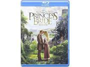 MGM BRM132901 The Princess Bride - 25th Anniversary Edition - Blu-ray 9SIA00Y6JT8485