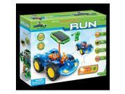 Tedco Toys 36509 Diy Robotic Run 9SIA00Y45F1292