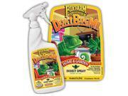 Hydrofarm FX14018 24 oz. Home & Garden Spray