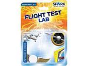 Thames & Kosmos 551013 Flight Test Lab 9SIA00Y45B3408
