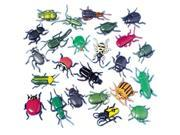US Toy Company Asst Insects (2 Packs Of 144) 9SIA00Y45B8148