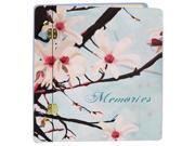 Lexington Studios 12108 Pink Magnolias Album