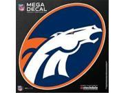 Denver Broncos Peyton Manning Plush Elf 9SIA00Y4507644