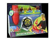 Speed Stacks 97275 Stack Pack Red, 12 Piece Set 9SIA00Y45N2099