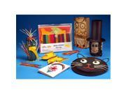 Wikki Stix Wkx981 After School Fun Kit