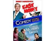 AlliedVaughn 887936902802 Easy Money & Throw Momma from the Train - Digitally Remastered 9SIA00Y4532533