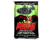 Buck Bomb MM-BB-GP-05 5 lb. Ground Pound