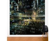 Image of Adzif FR073-DAJV5 In The Matrix - 8 x 8 ft.