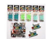 ULace Mix n Match 6pk Kt Ocean