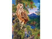 Masterpieces 71533 Dona Gelsinger Night Watch Puzzle, 1000 Pieces 9SIA00Y5142155