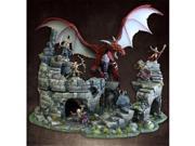 Reaper Miniatures 77381 Bones - DHL - Dragons Donat Share Boxed 9SIA00Y51R2645