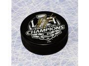 AJ SportsWorld KOPA11205B Anze Kopitar Los Angles Kings Autographed 2014 Stanley Cup Hockey Puck 9SIA00Y51F6264
