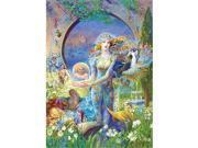 Masterpieces 71562 Cybeles Secret Puzzle - 1000 Piece 9SIA00Y5144179