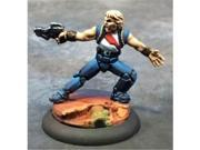 Reaper Miniatures REM50331 Chrono Rand Daingerfield 9SIA00Y51P9254