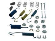 Raybestos H7045 Drum Brake Hardware Kit