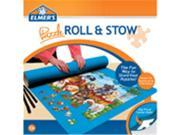 Masterpieces 51269 Elmers Roll & Stow Puzzle 9SIA00Y5143977