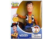 Toy Story 30352880 Disney Pixar Toy Story French-Speaking Woody 9SIA00Y5RD4479