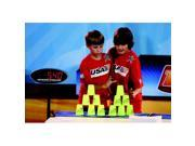 Speed Stacks 021963 Tournament Display 9SIV06W6PM4037