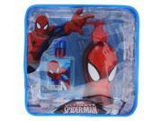 Marvel K-GS-2015 2 Piece Ultimate Spider Man Gift Set for Kids 9SIA00Y5S41610