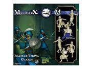 Wyrd Miniatures WYR20345 Arcanists Shastar Vidigia 9SIV06W6AS8657