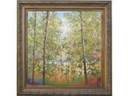 AFD Home Tree View (GCL-TREES-141-3) 9SIA3CD4VB0485