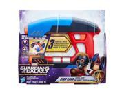 Hasbro HSBC0077 Guardians of the Galaxy Role Play Star Lord Blaster - Set of 4 9SIV06W6B57685