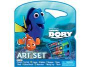 Disney 1949241 Disney Finding Dory Large Character Art Case 9SIA00Y5TN8584