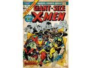 GB Eye XPE160189 X-Men - Marvel Cover 1 Poster Print, 24 x 36 9SIV06W6988930