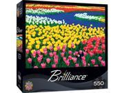 Masterpieces 31623 Sea of Blossoms 9SIV06W6889495